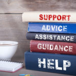 Outplacement offers Support,Advice, Assistance, and Guidance